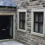 UPVC Windows in South Lakes