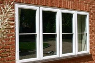 uPVC Windows, Doors, Aluminium Windows & More   Carnforth Windows