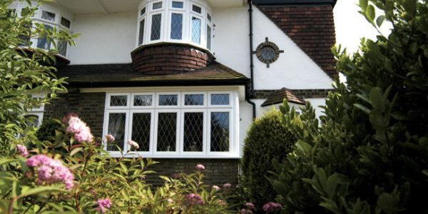 Double Glazing Specialist in Kendal