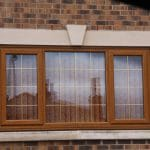 Double Glazing Company in Rossendale