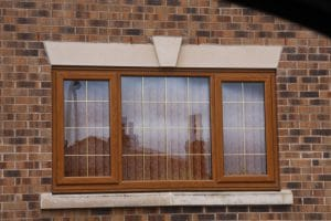 Window Fitters in Lake District
