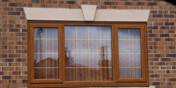 Double Glazing Company in Tottenham