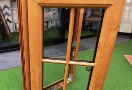 Window Fitters in Garstang