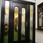 Double Glazing Company in Kendal