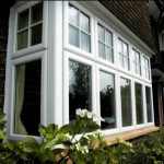 Double Glazing Specialists in Ribchester