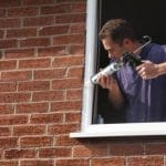 Window Fitters in Cumbria