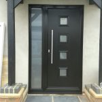 Composite Doors in Kendal