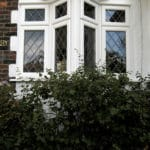 UPVC Windows in Lancaster