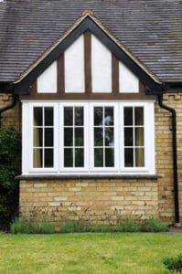 upvc windows Heversham